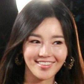 Nam Gyu-ri dating 2021 profile