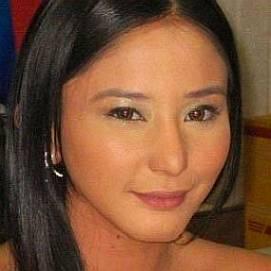 Katrina Halili dating 2020