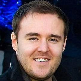 Alan Halsall dating 2021
