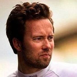 David Heinemeier Hansson dating 2021 profile
