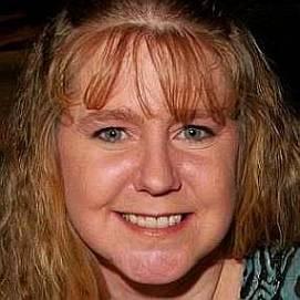 Tonya Harding dating 2020