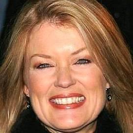 Mary Hart dating 2021