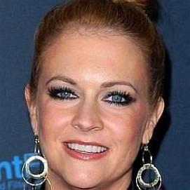 Melissa Joan Hart dating 2021