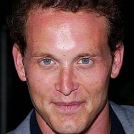 Cole Hauser dating 2021