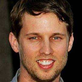 Jon Heder dating 2021