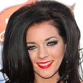 Lyndsey Highlander dating 2021 profile