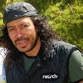 Rene Higuita dating 2020 profile