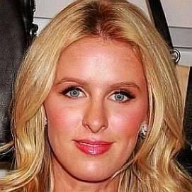 Nicky Hilton dating 2020