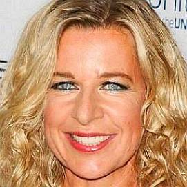 Katie Hopkins dating 2020