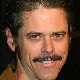 C Thomas Howell dating 2020