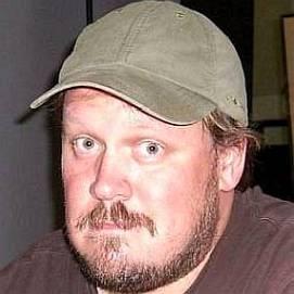 Adam Hughes dating 2021 profile