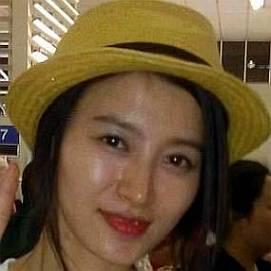 Hwangbo dating 2021 profile