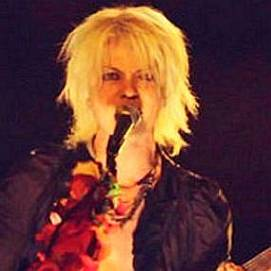 Hyde dating 2021