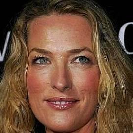 Elaine Irwin Mellencamp dating 2021