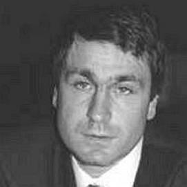 Vassily Ivanchuk dating 2021 profile
