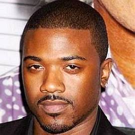 Ray J dating 2020