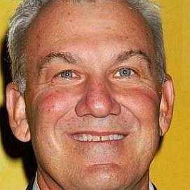 Dale Jarrett dating 2021 profile
