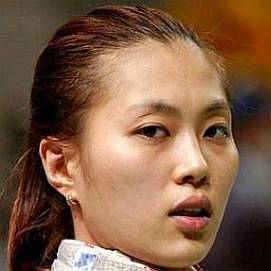 Kim Ji-yeon dating 2021 profile