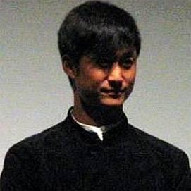 Wu Jing dating 2020 profile
