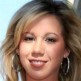 Erika Jo dating 2021