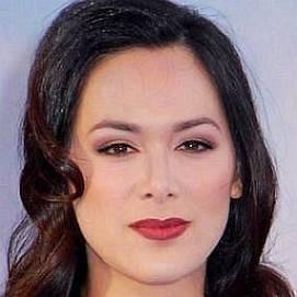 Samantha Jo dating 2021 profile