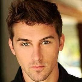Cody Johns dating 2021