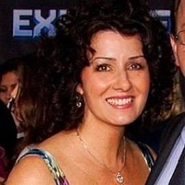 Denise Jonas dating 2021