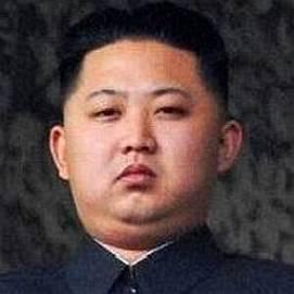 Kim Jong-un dating 2021