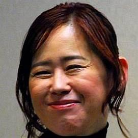 Yuki Kajiura dating 2021 profile