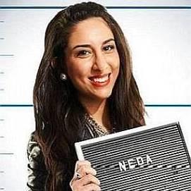 Neda Kalantar dating 2020