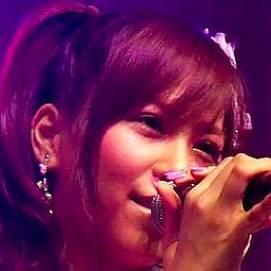 Tomomi Kasai dating 2021 profile