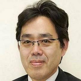 Ryuta Kawashima dating 2021 profile