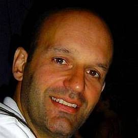 Michel de Kemmeter dating 2021 profile