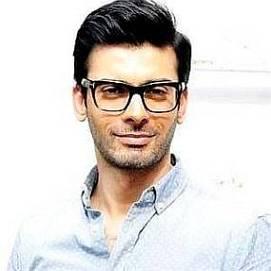 Fawad Khan dating 2021 profile