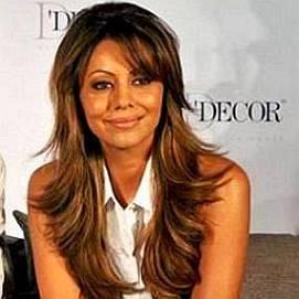 Gauri Khan dating 2021