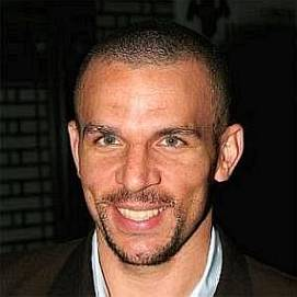 Jason Kidd dating 2020