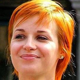Victoria Koblenko dating 2020
