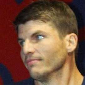 Kyle Korver dating 2021