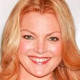 Clare Kramer dating 2021