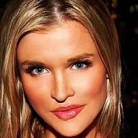 Joanna Krupa dating 2021