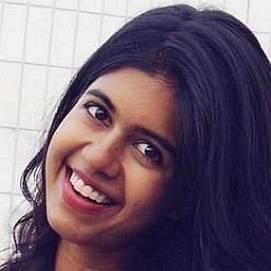 Sejal Kumar dating 2021 profile