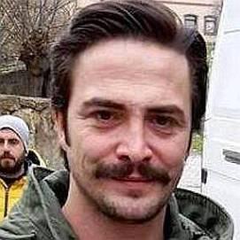 Ahmet Kural dating 2020