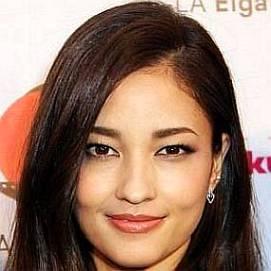 Meisa Kuroki dating 2021