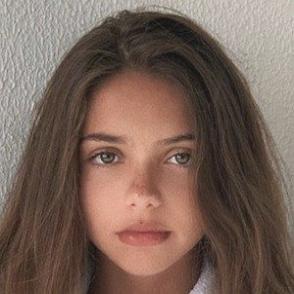 Valentina Labriola dating profile