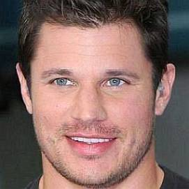 Nick Lachey dating 2021