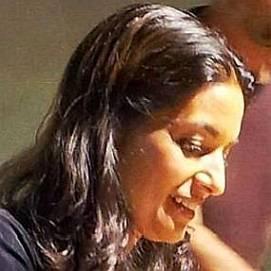 Jhumpa Lahiri dating 2021