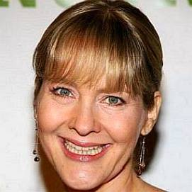 Linda Larkin dating 2021