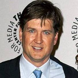 Bill Lawrence dating 2020