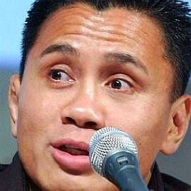 Cung Le dating 2021