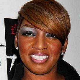 Nene Leakes dating 2020
